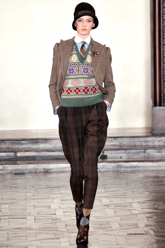 fall-2012-fashion-trend-equestrian