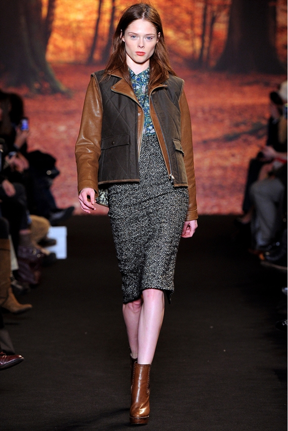 fall-2012-fashion-trend-tweed-suede