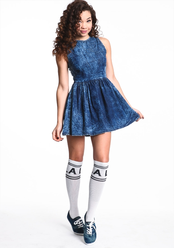 fashion-trends-2014-for-teenagers2014-spring-summer-teen-fashion-trends---fashion-trend-seeker-sm2o5nbs