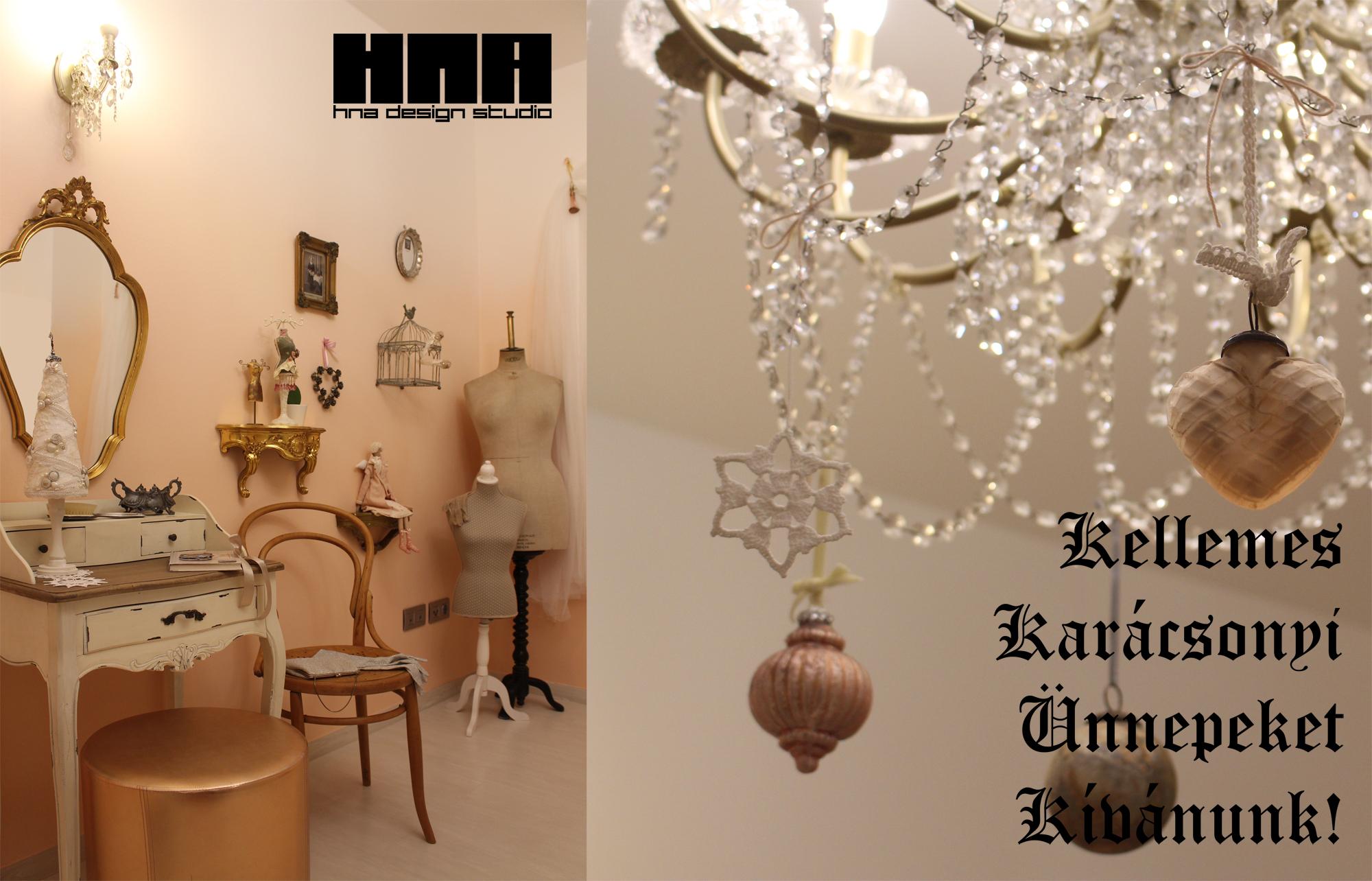hna design karacsony blogra