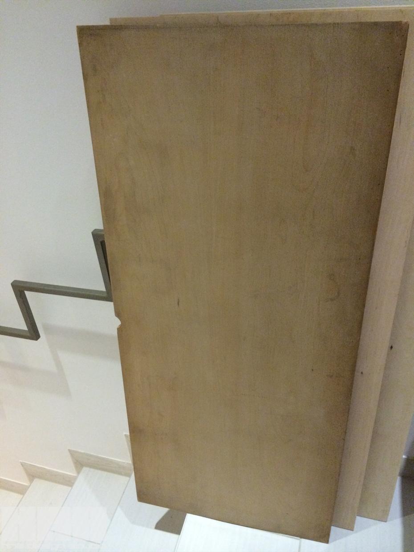 12 letti szoba szekreny diy