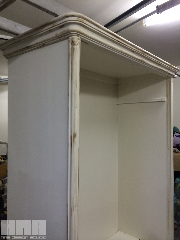 23 letti szoba szekreny diy