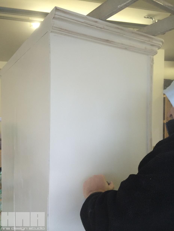 24 letti szoba szekreny diy
