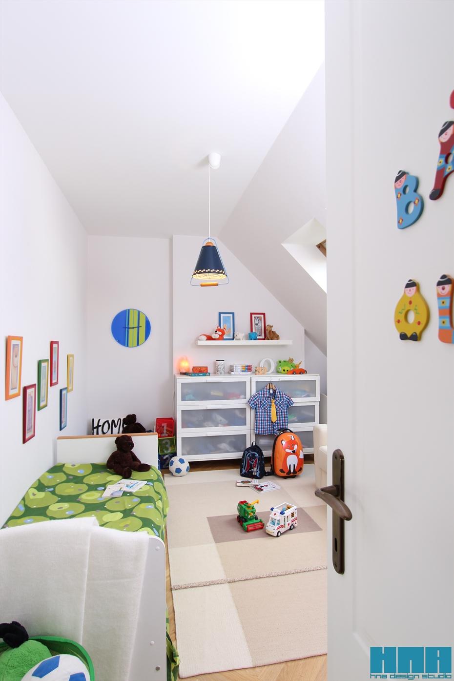hna design pd foto 45