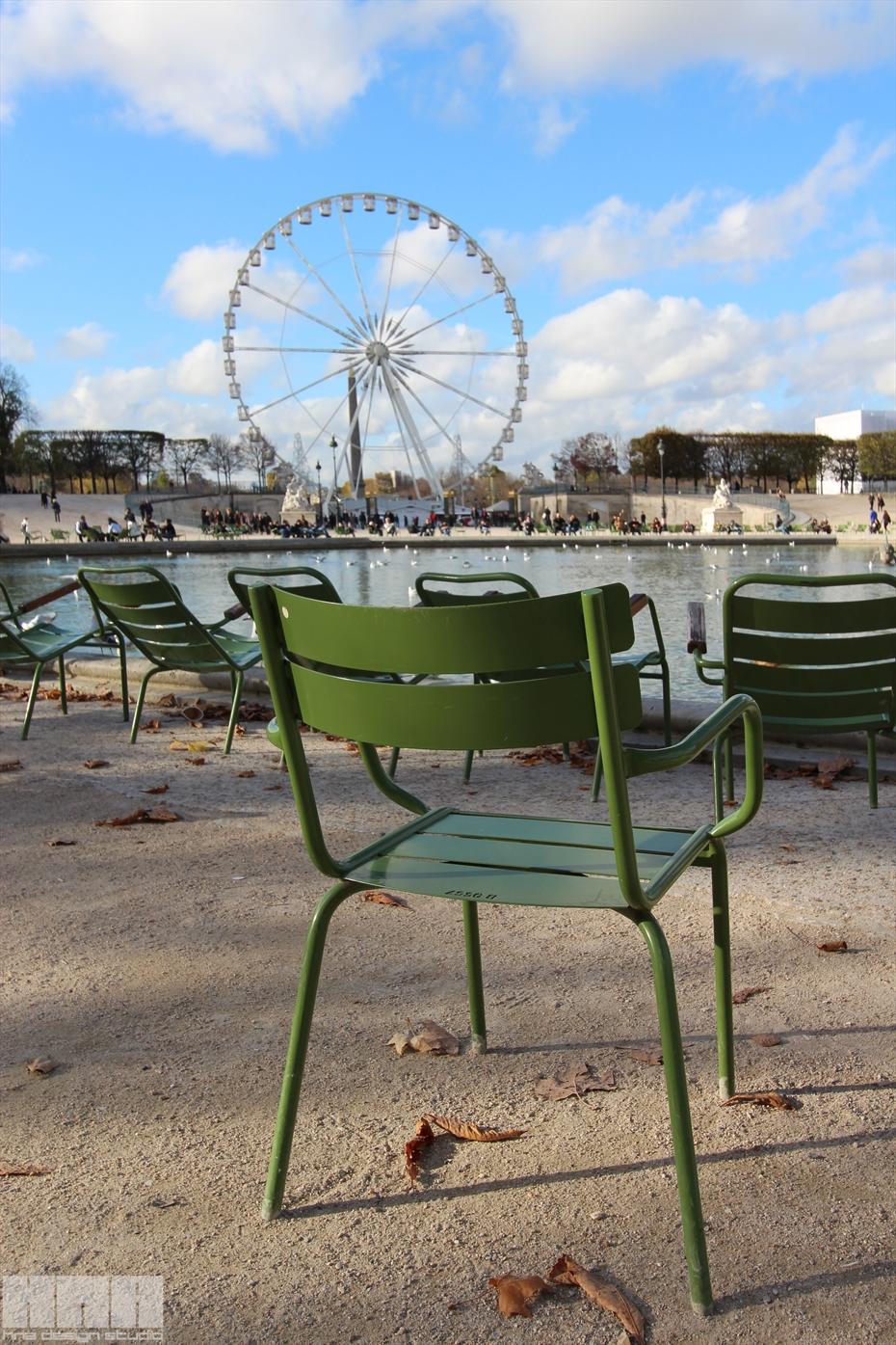 parizs erdekessegek 11
