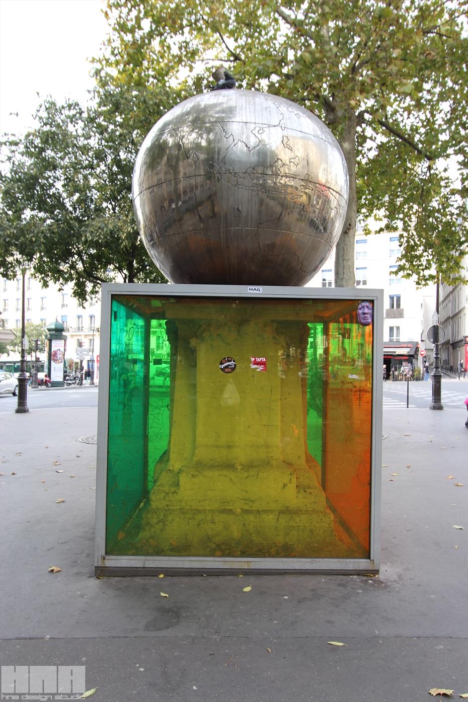 parizs erdekessegek 12