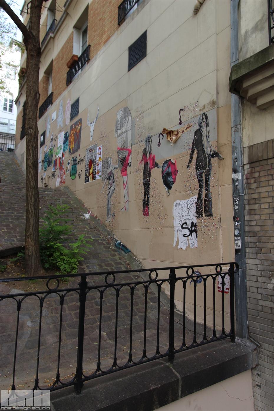 parizs street art 10