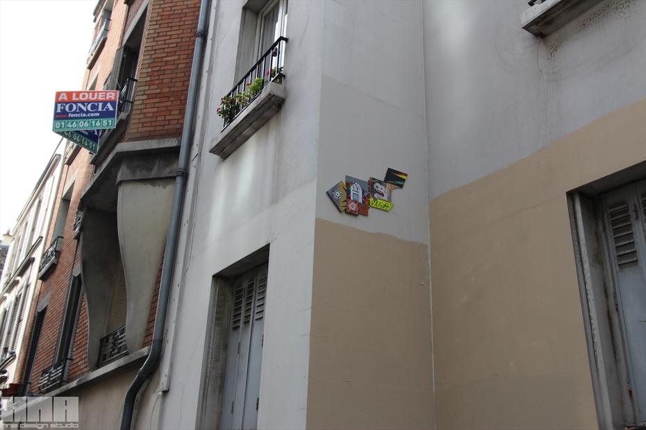 parizs street art 11