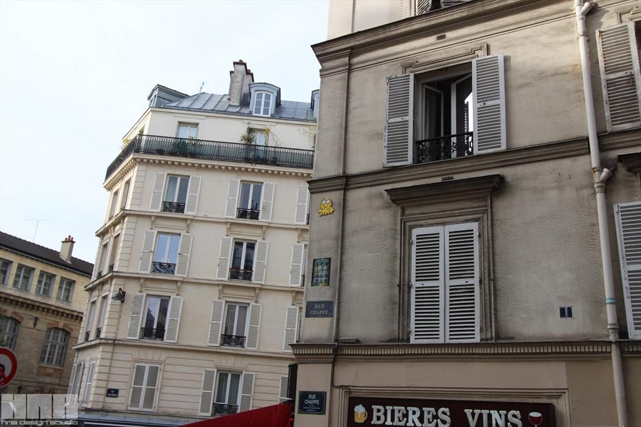 parizs street art 12