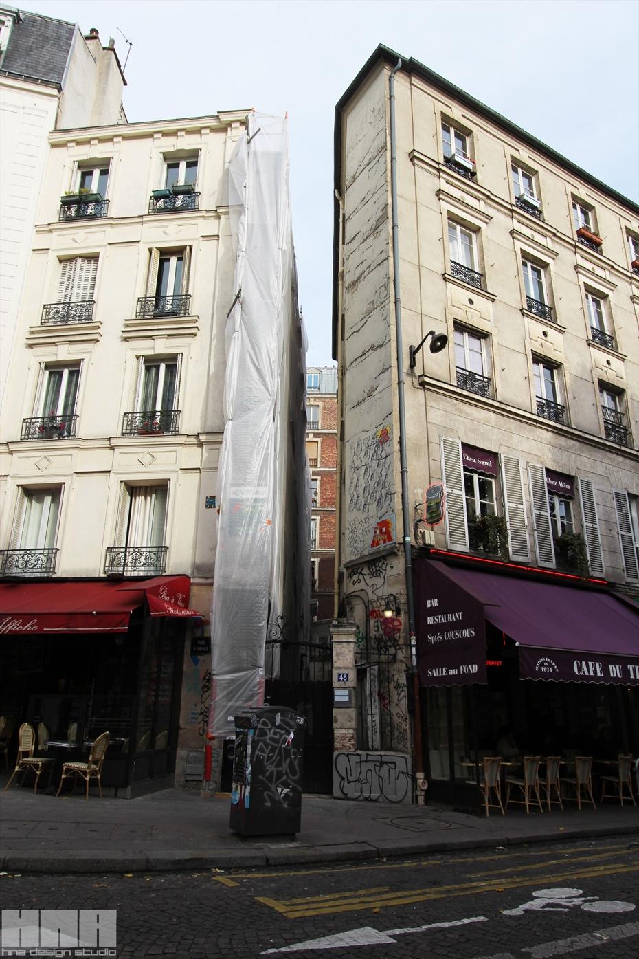 parizs street art 15
