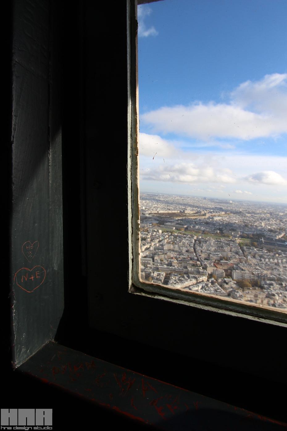 parizs street art 18