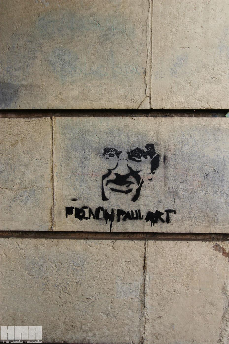 parizs street art 1a