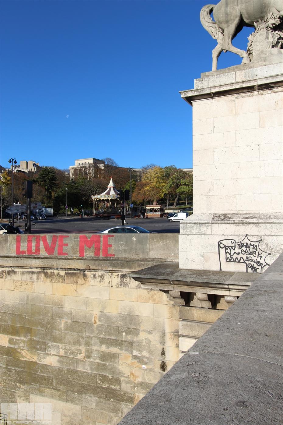 parizs street art 1b
