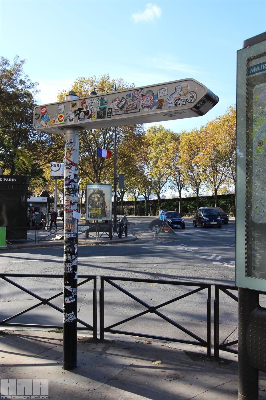 parizs street art 2