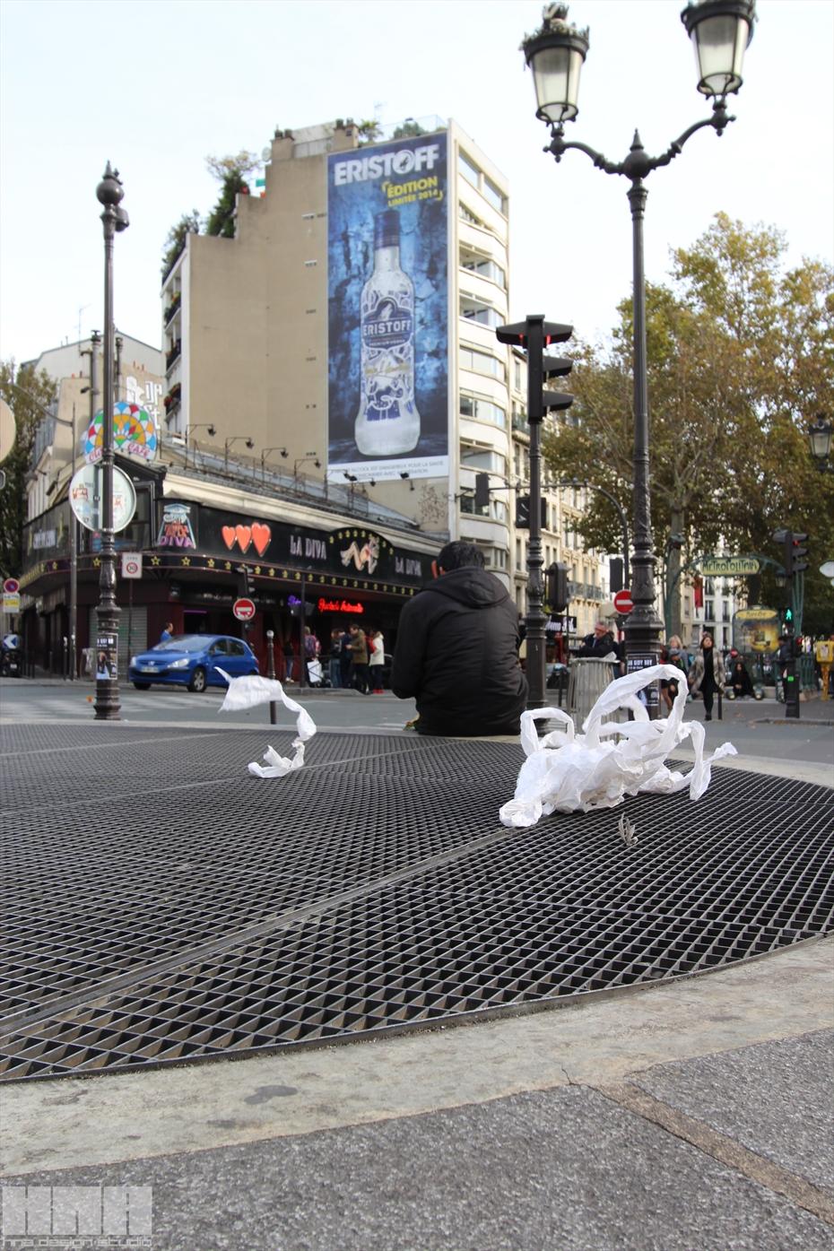 parizs street art 20