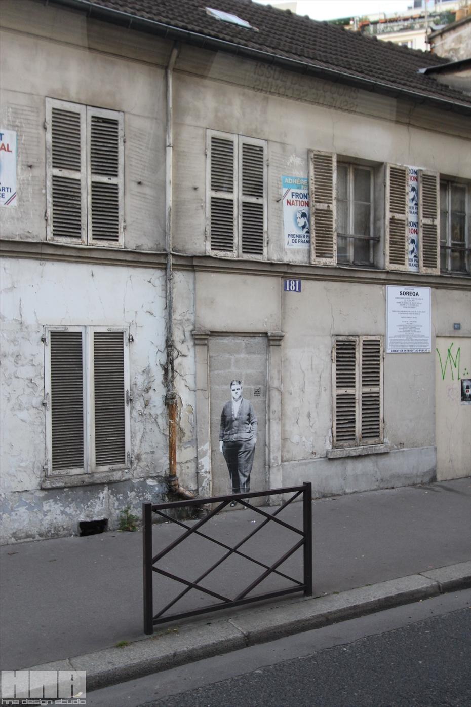 parizs street art 3