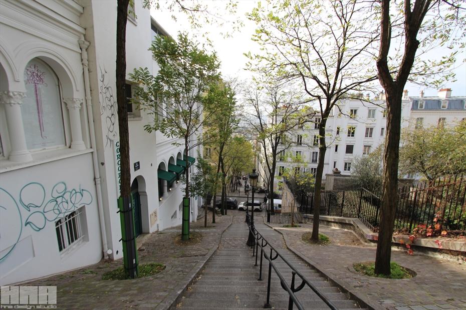 parizs street art 4