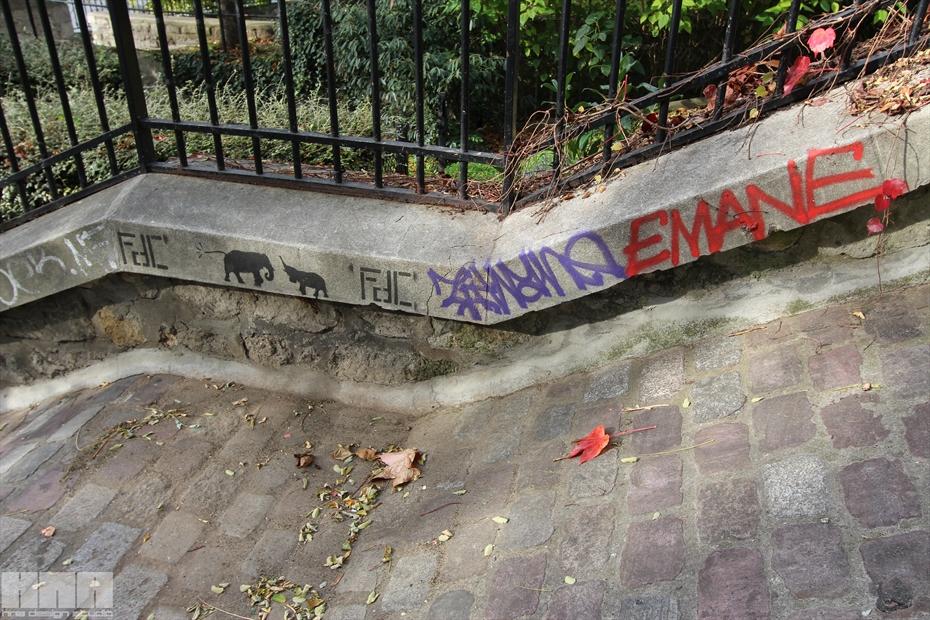 parizs street art 5