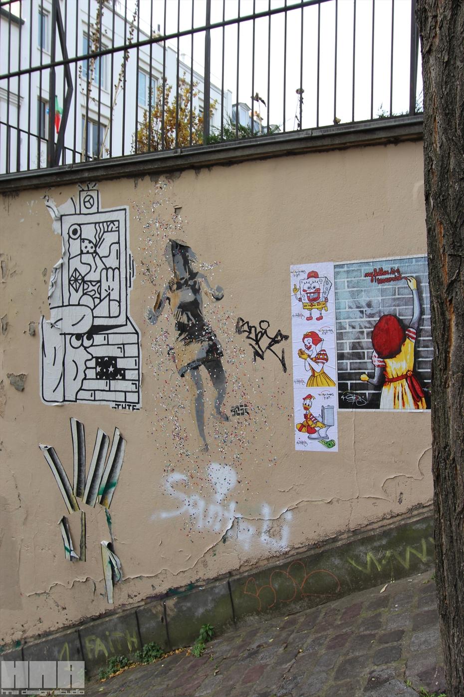 parizs street art 6