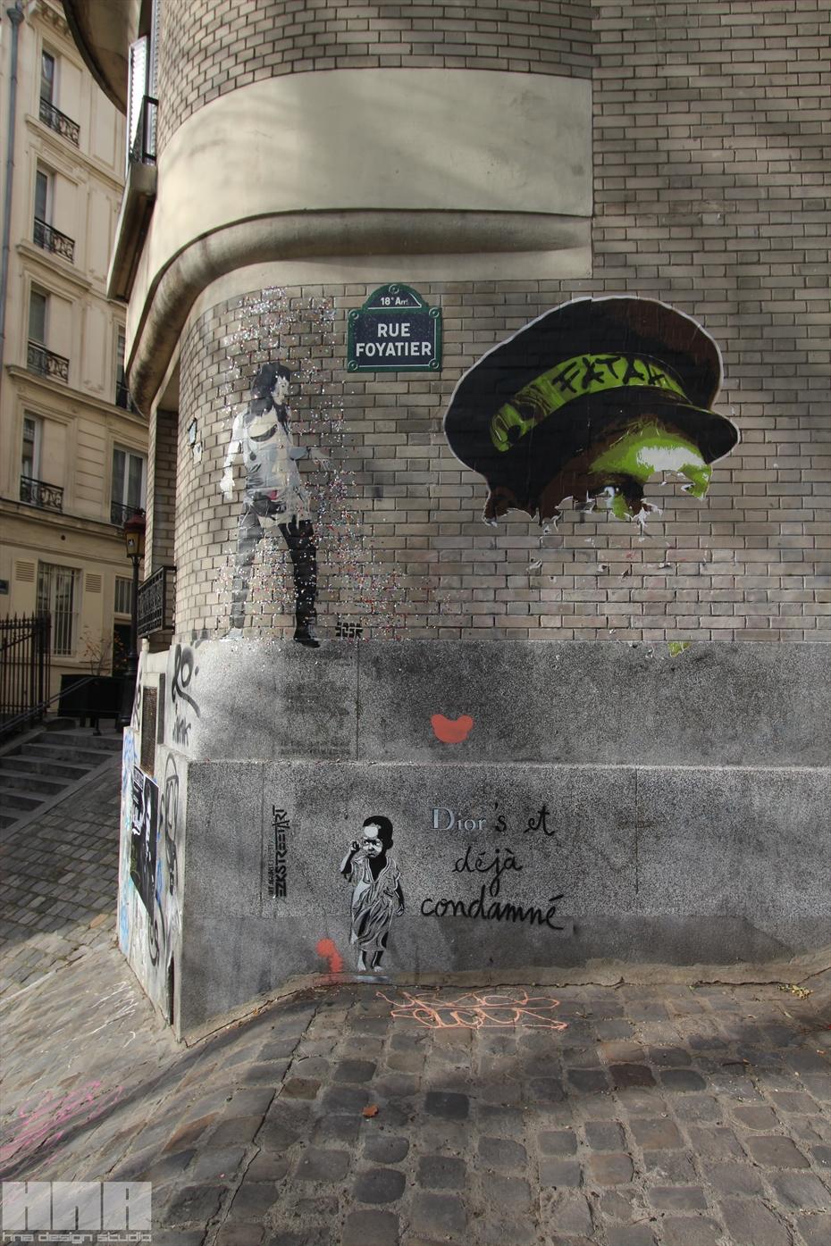 parizs street art 7