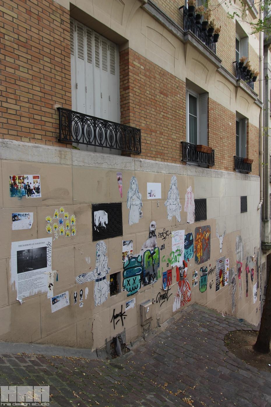 parizs street art 9