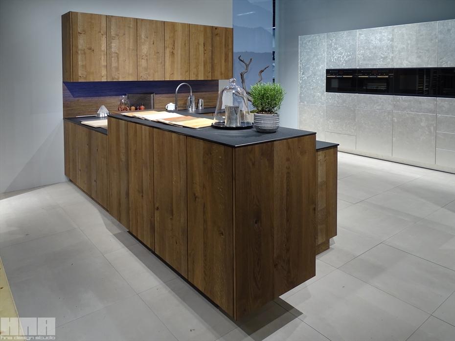 living kitchen 2015 1