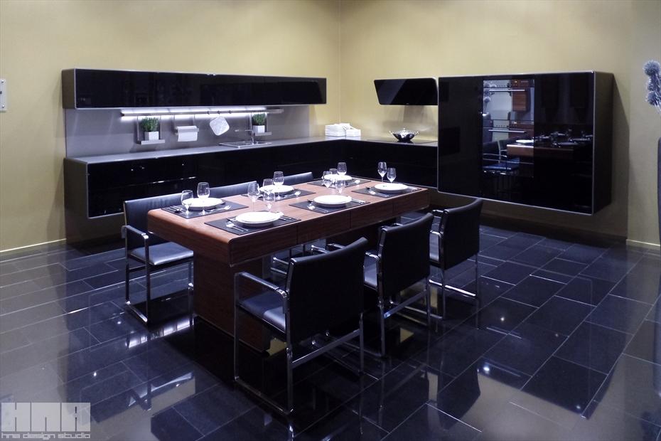 living kitchen 2015 10