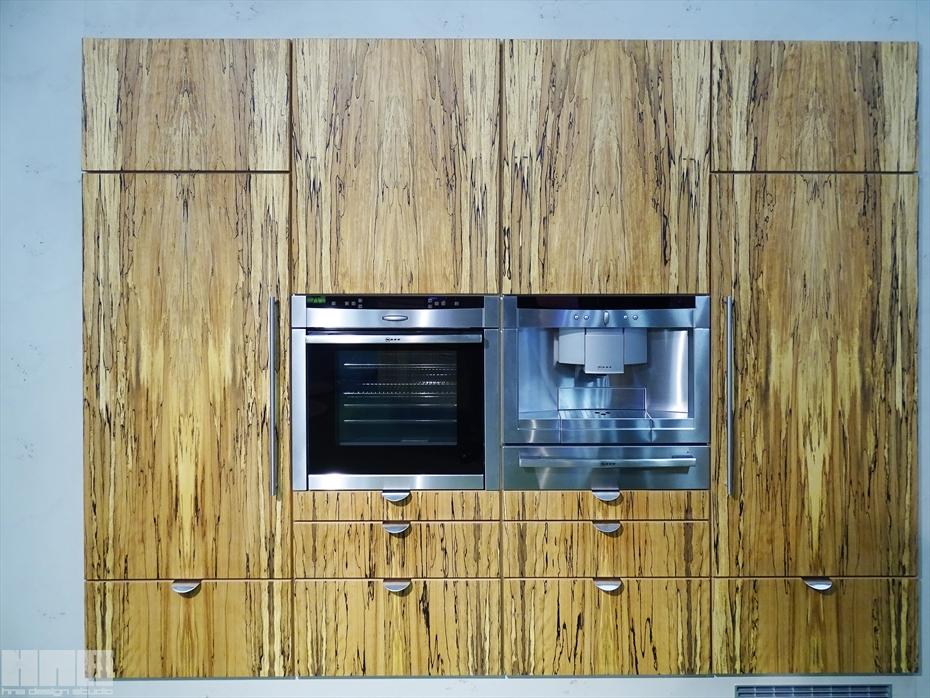 living kitchen 2015 2