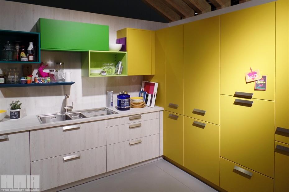 living kitchen 2015 3