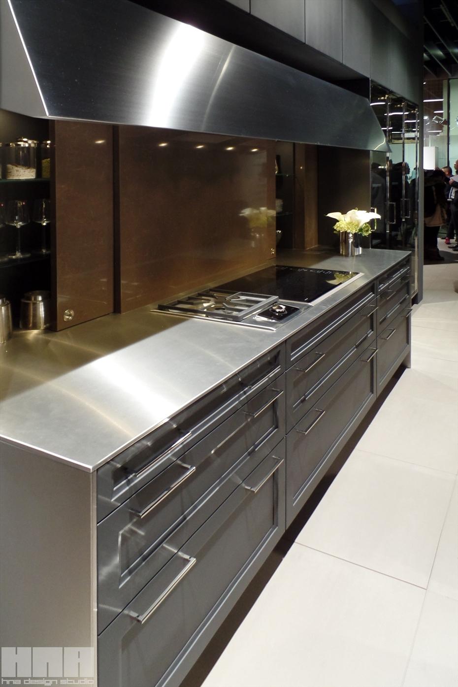 living kitchen 2015 4
