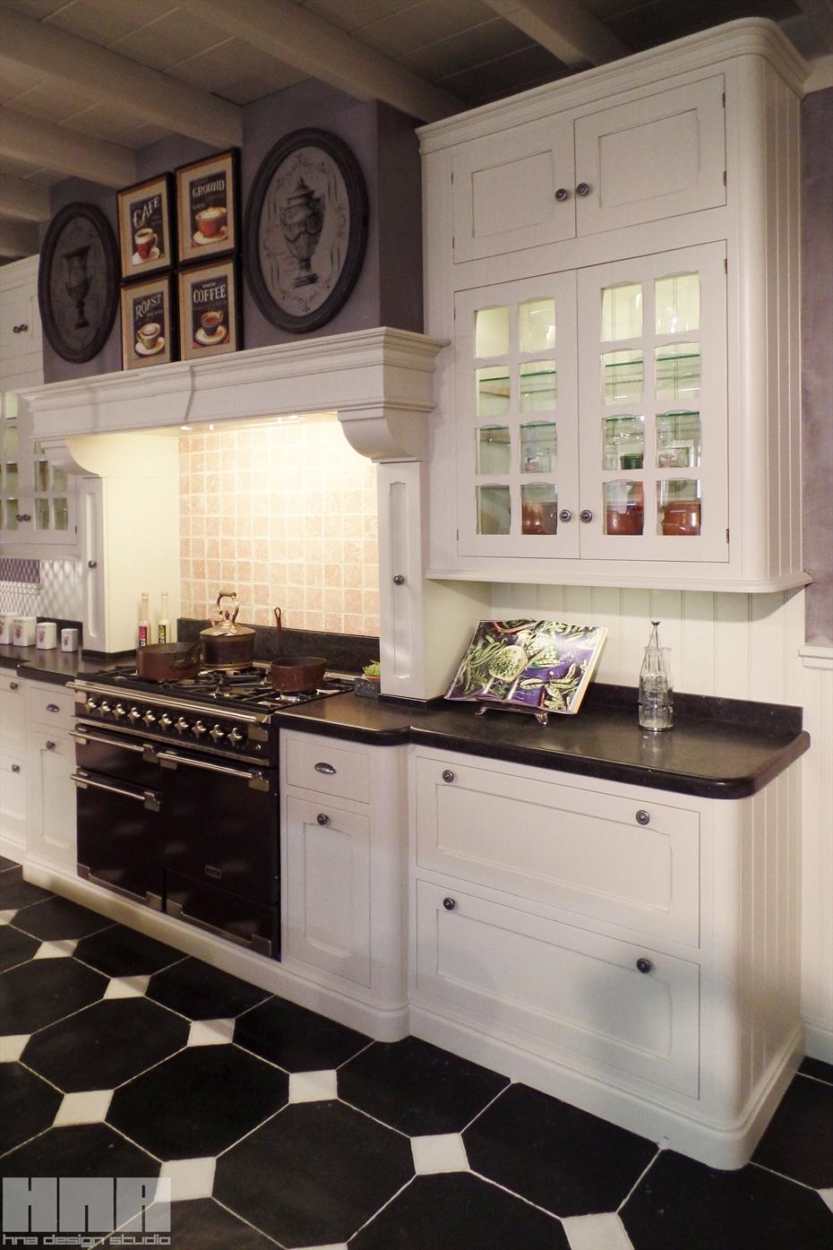 living kitchen 2015 6