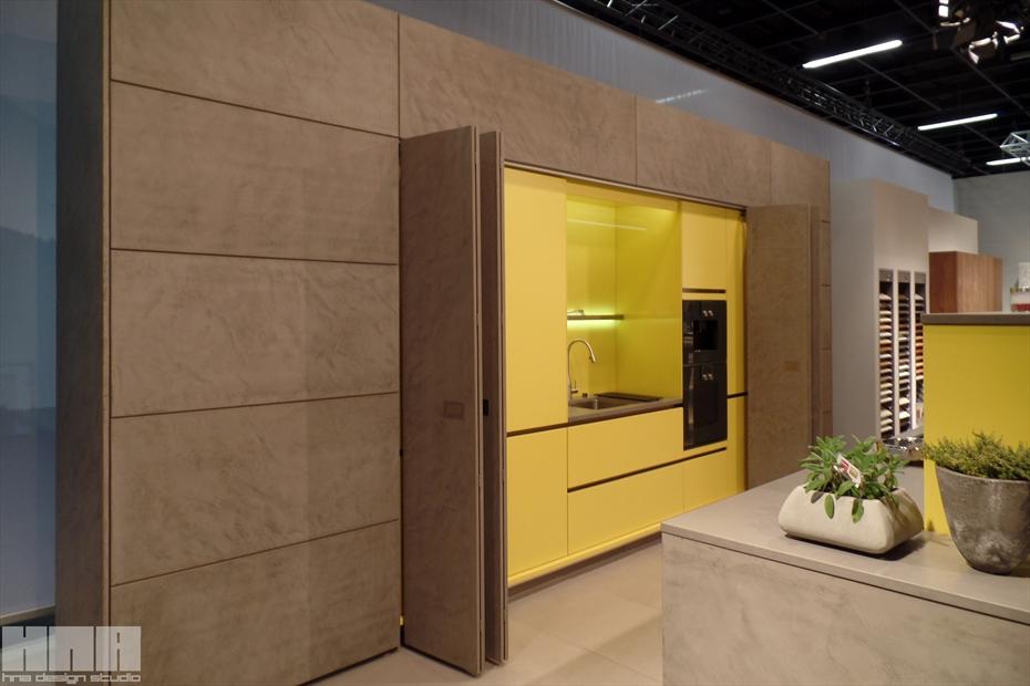 living kitchen 2015 7
