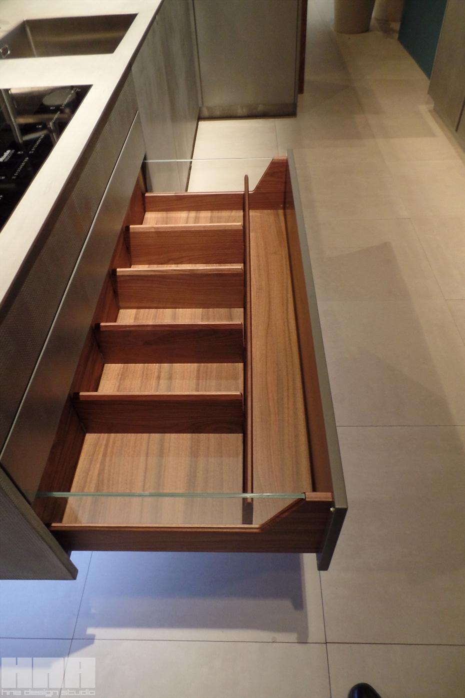 living kitchen 2015 8