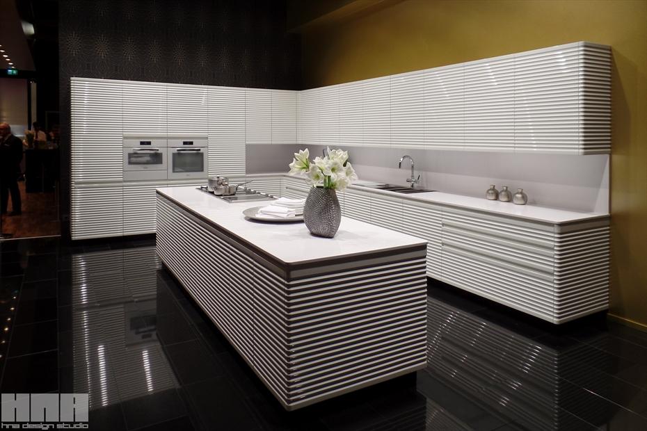 living kitchen 2015 9
