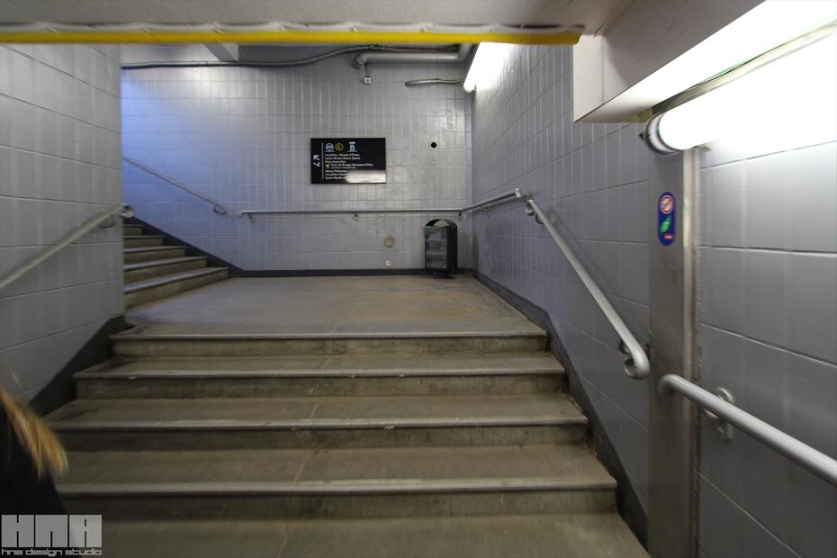 parizs metro 1