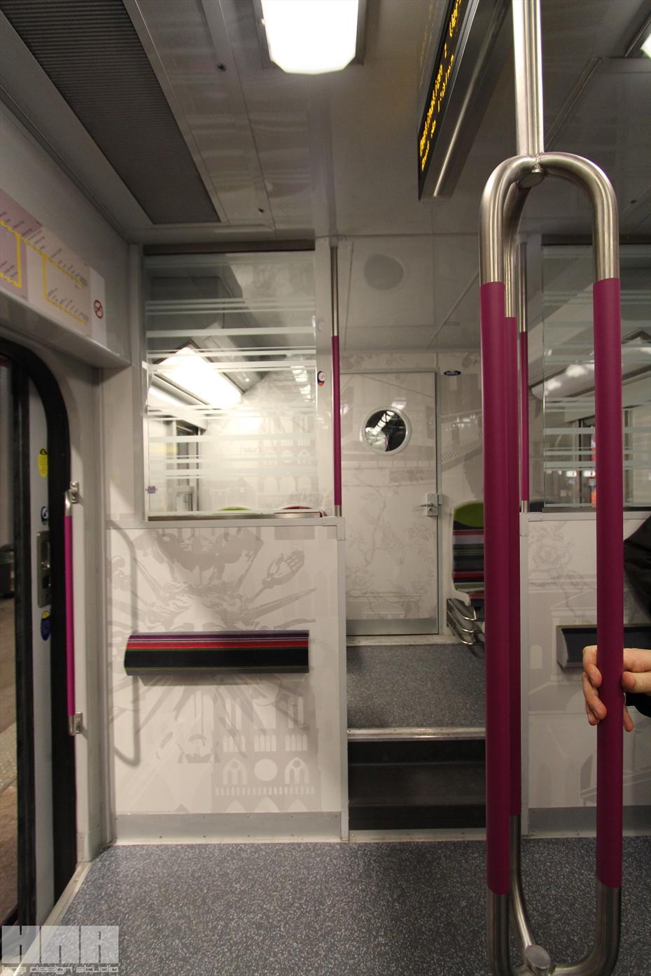parizs metro 10