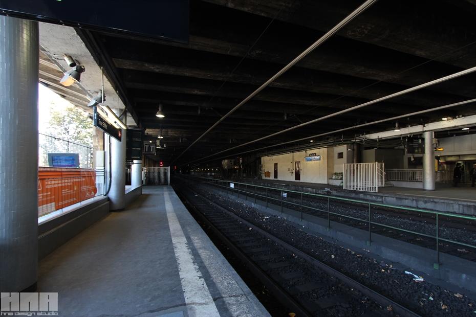 parizs metro 2