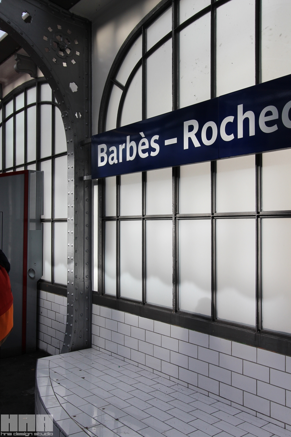 parizs metro 23