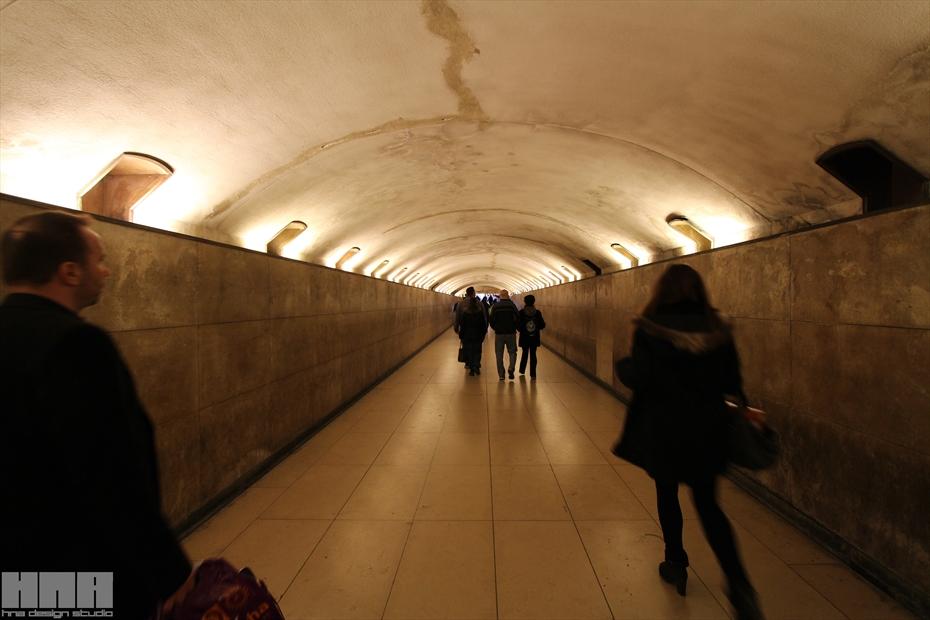 parizs metro 29