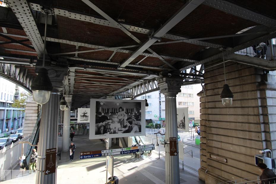 parizs metro 32