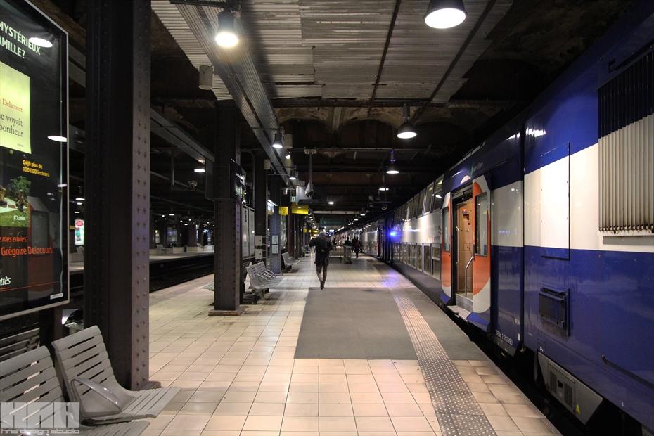 parizs metro 5