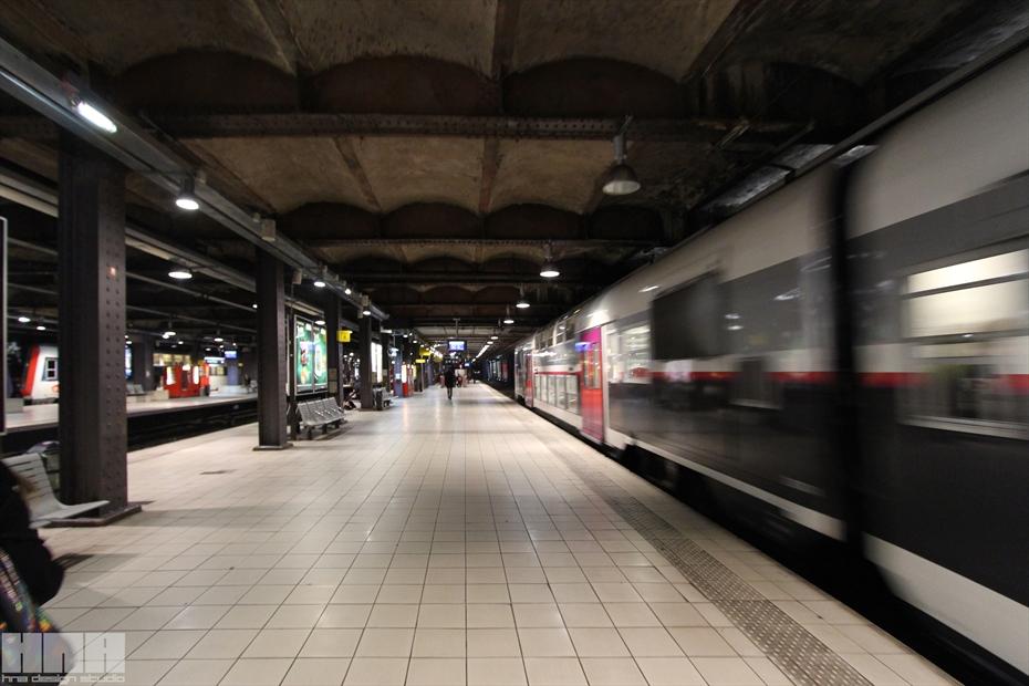 parizs metro 6