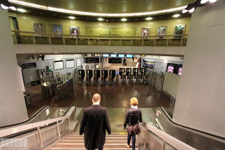 parizs metro 7