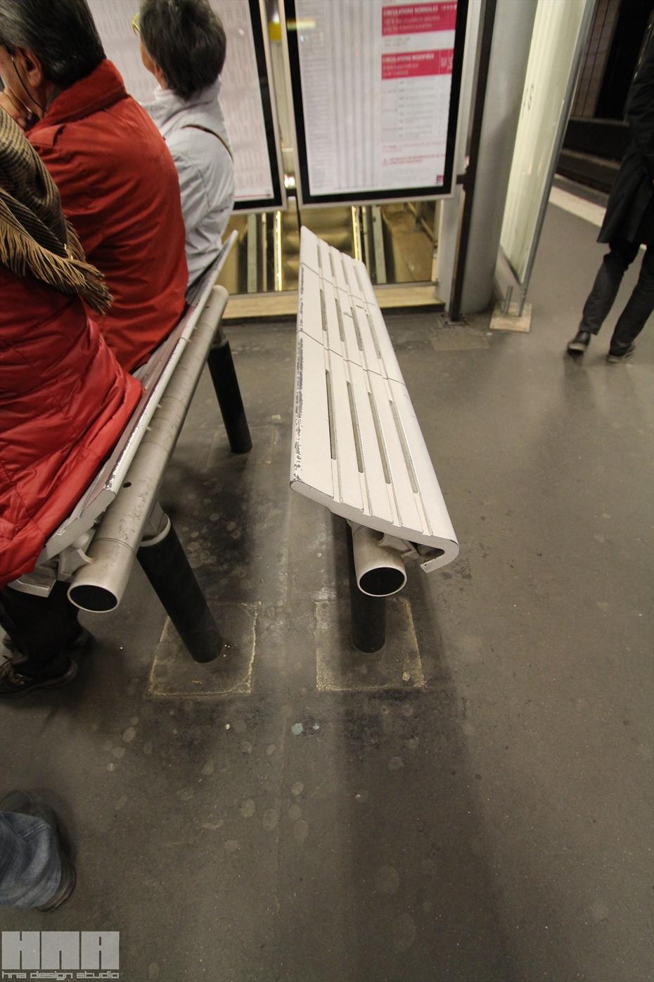 parizs metro 8