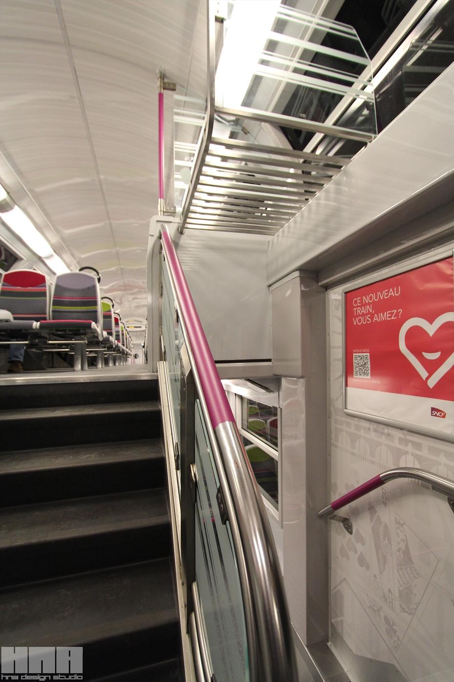 parizs metro 9