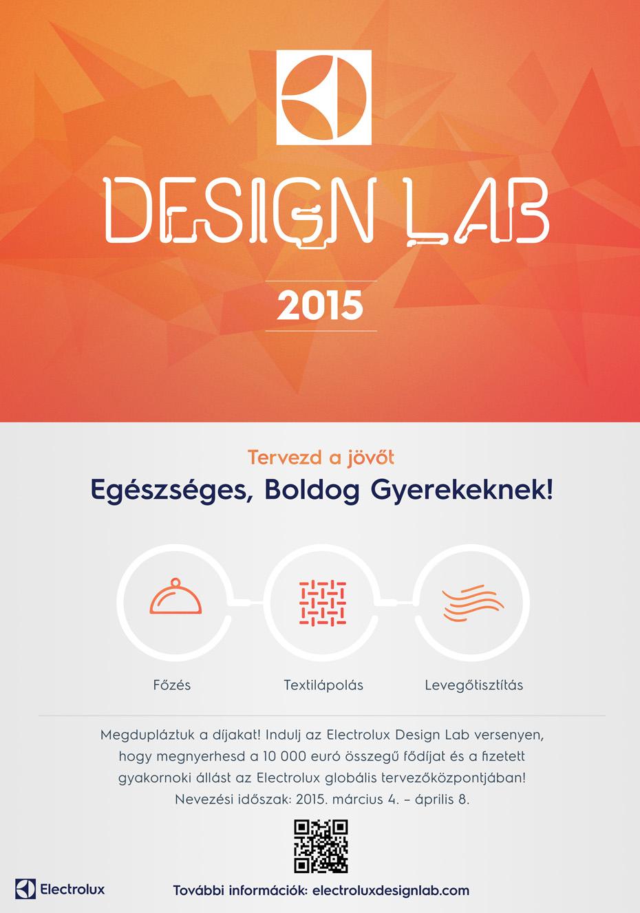Electrolux_DesignLab_Poster_2015 930
