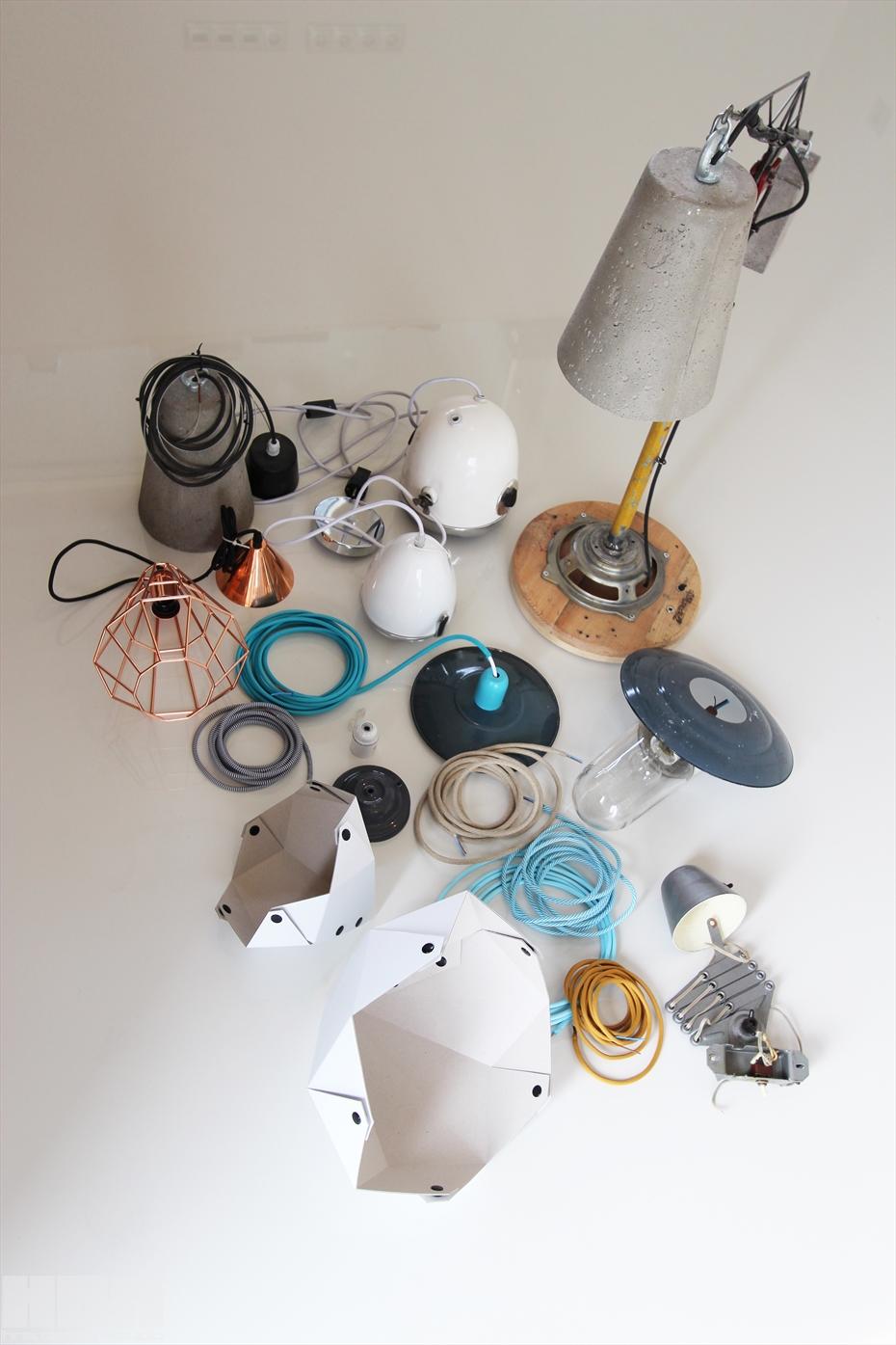 hna design studio lampak 1