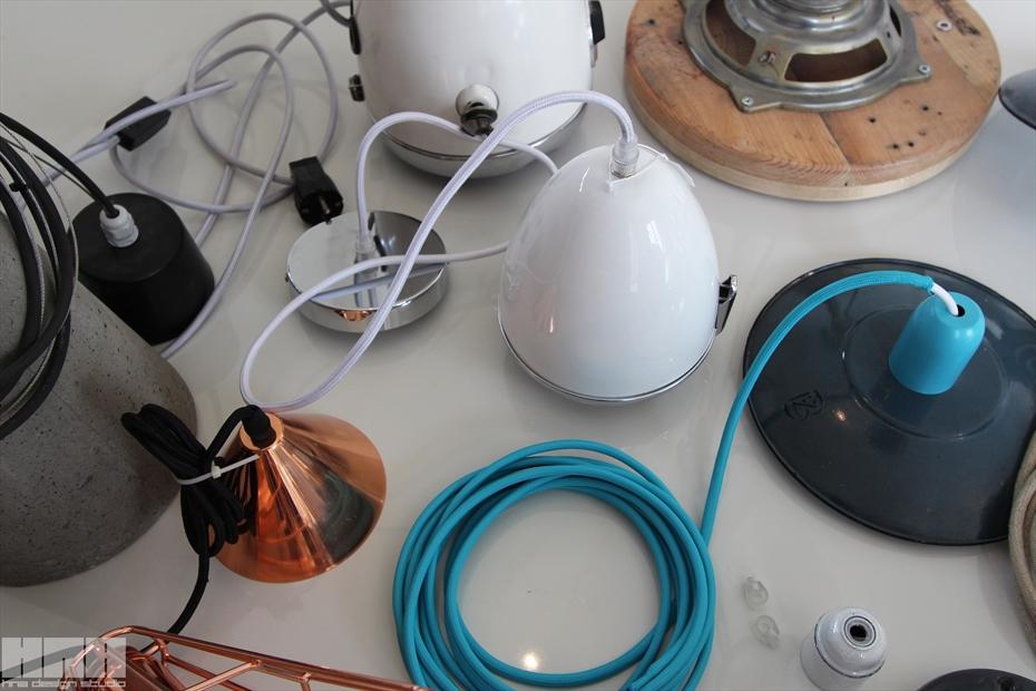 hna design studio lampak 3