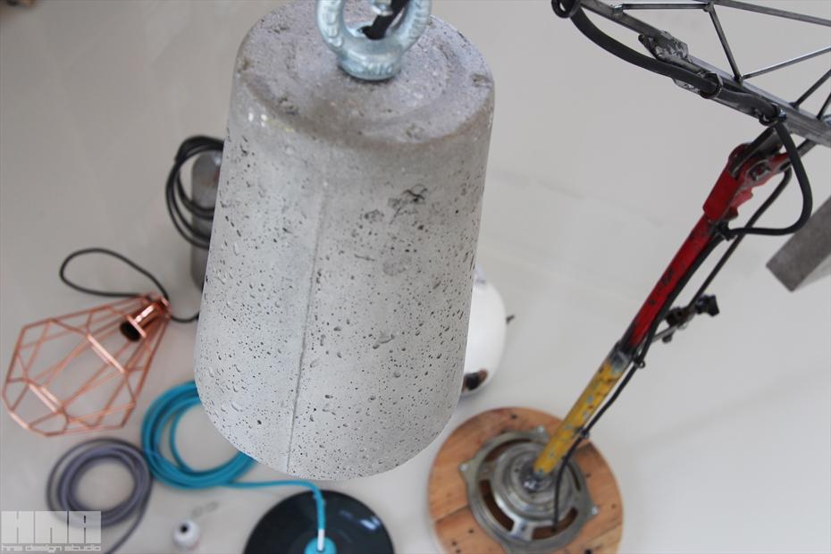 hna design studio lampak 4