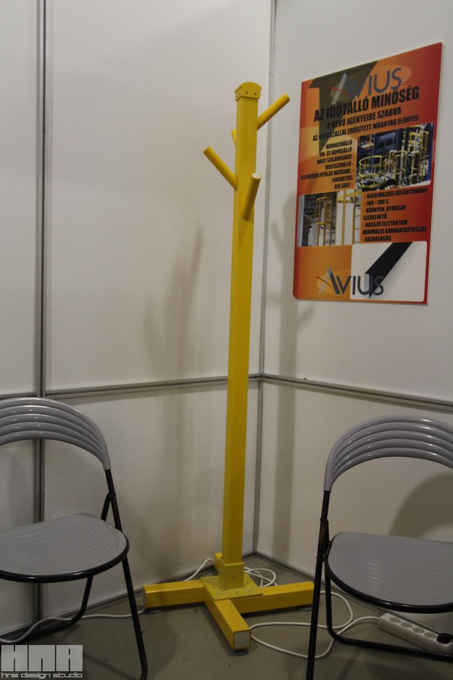 pollack expo 2015 14